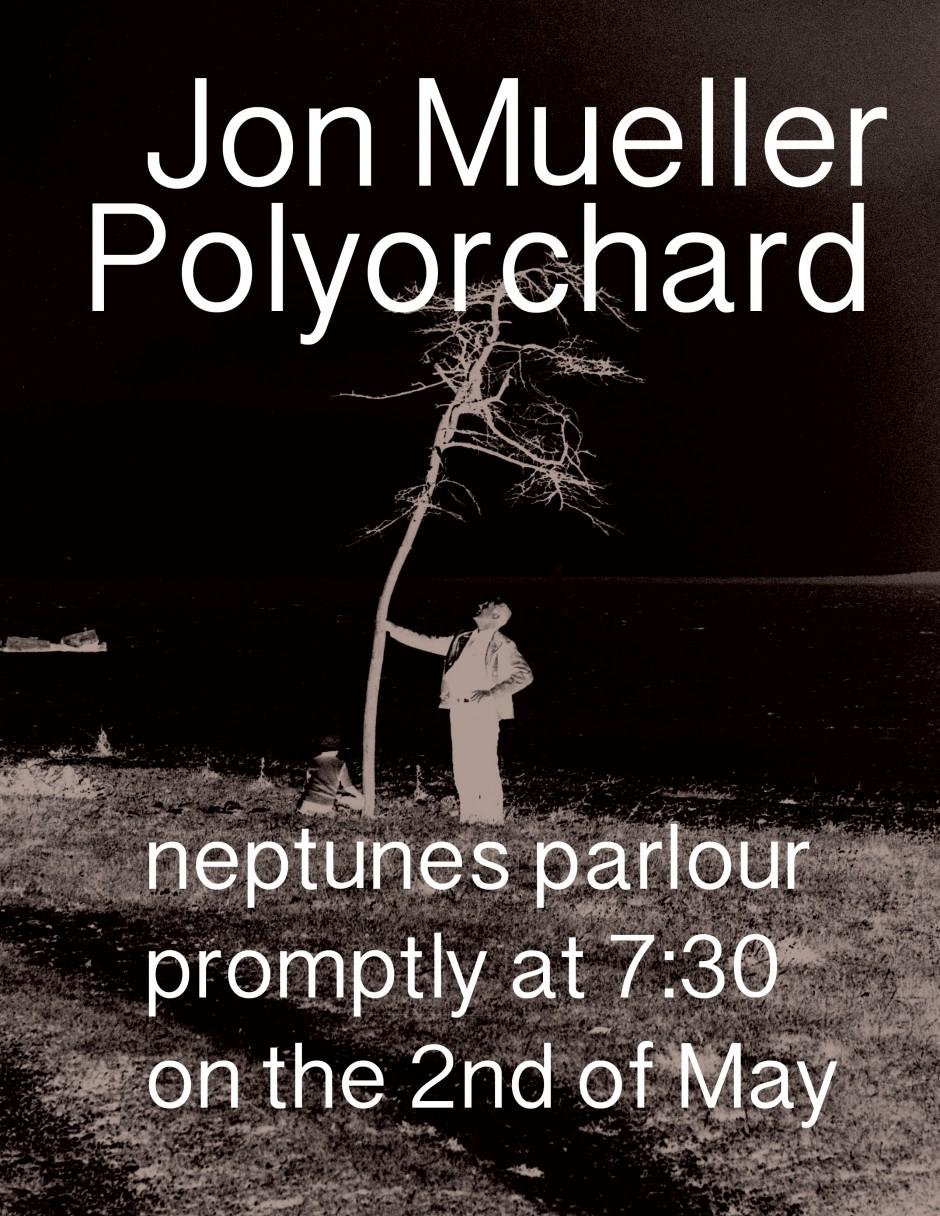 jon-mueller-polyorchard